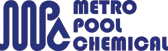 Metro Pool Chemical